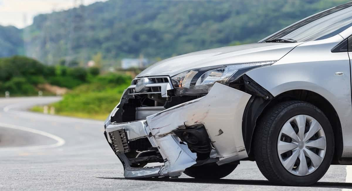 Who Is Liable in Hit and Run Accident Cases?