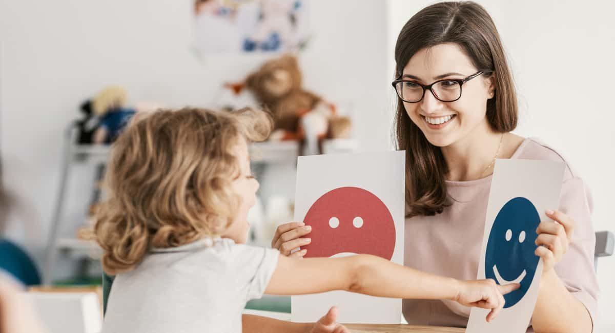 autism communication problems