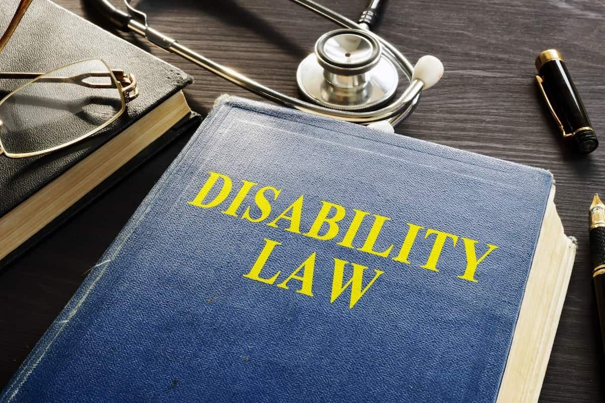 choosing disability attorneys