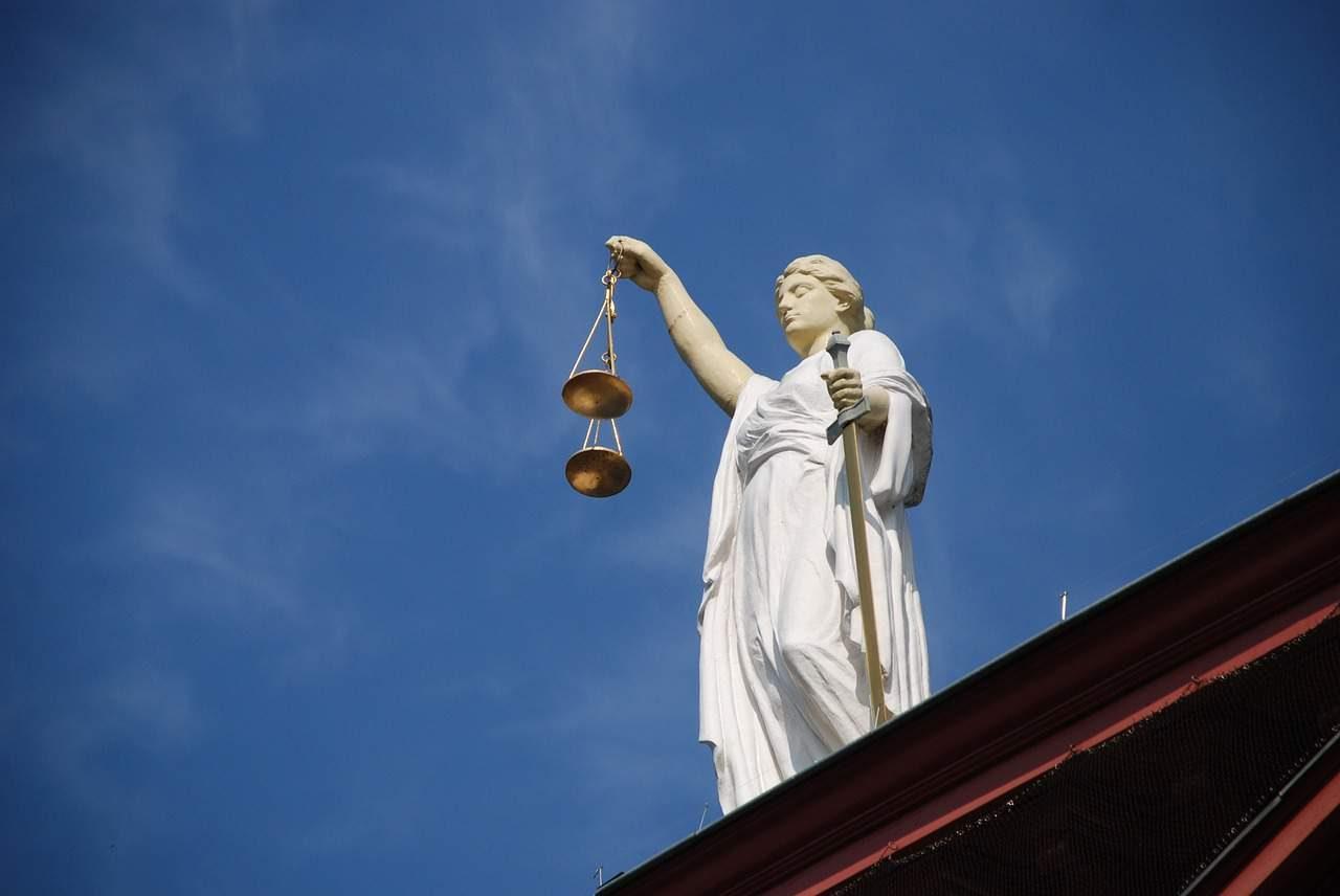 find a free lawyer