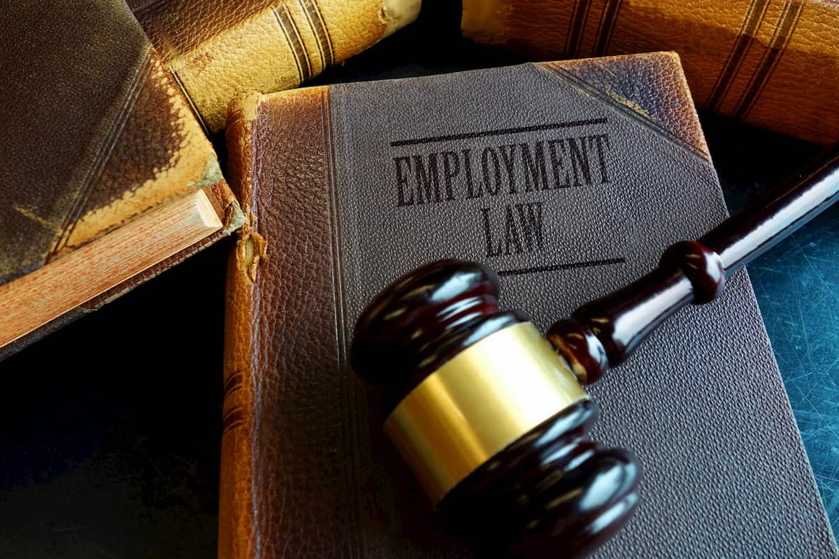 how much does an employment lawyer cost