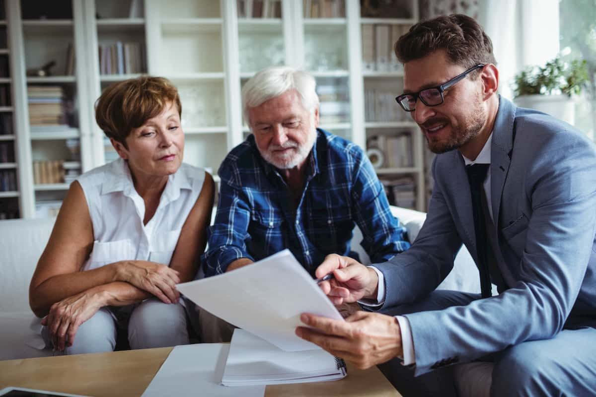 how to prepare a will