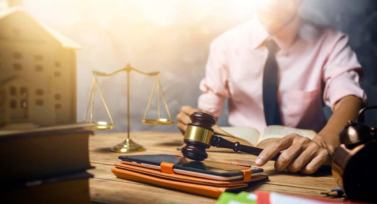 landlord lawyer