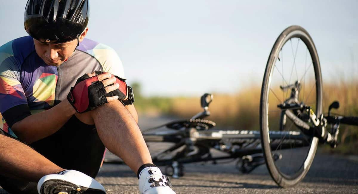 legal-options-if-you-hit-a-bicyclist-with-your-car