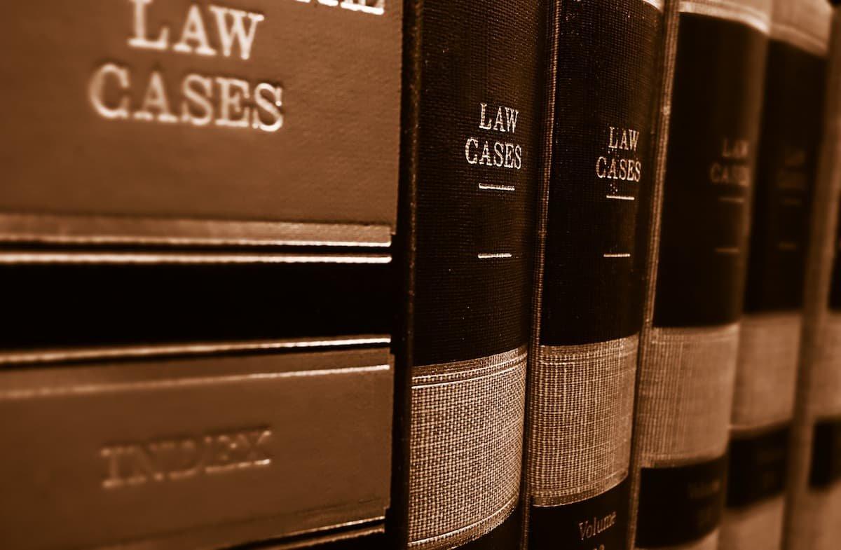 need lawyers