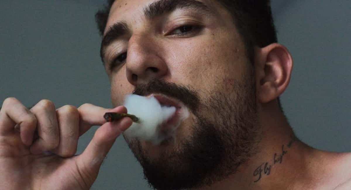 texas drug laws